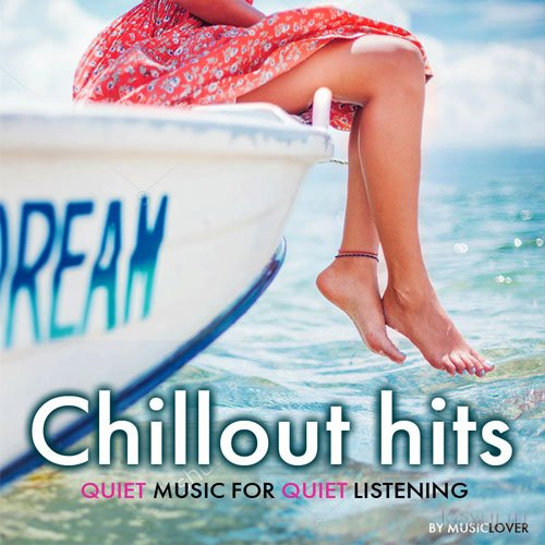 Chillout Hits (2017)