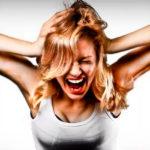 10 основных способов спасения от стресса и его последствий