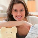 3 метода сэкономить на приобретениях