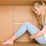 5 способов: как избавиться от социофобии и побороть её самостоятельно