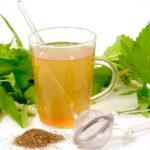 Что необходимо выпивать дабы забеременеть, витамины, травы, гормональные средства