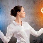 Что такое интуиция и как она ответственна в жизни человека?