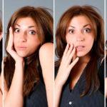 Что такое невербальное общение и как выявить эмоциональное состояние человека