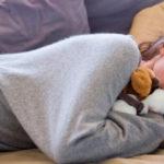 Депрессия у женщин — серьёное заболевание
