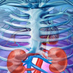 Генферон при беременности для лечения зараз урогенитального тракта