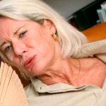 Менопауза, симптомы менопаузы