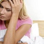 Может ли лечение хламидиоза народными средствами проводиться