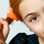 Не редкость ли молочница у девочек в юные годы