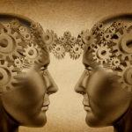Особенности характера интроверта: сила этого типа личности