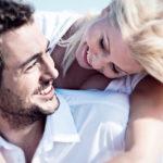 Особенности и секреты женской психологии в отношениях с мужчиной