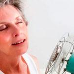 Показатели менопаузы: как бороться со старением организма?