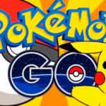 Pokemon Go: самые нередкие вопросы
