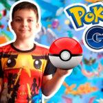 Pokemon Go: самые популярные неприятности в игре
