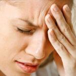 Симптомы астено-депрессивного синдрома и как его лечить?