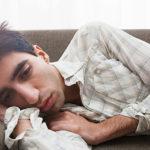 ТОП 15 лучших способов борьбы с депрессией унынием и тоской