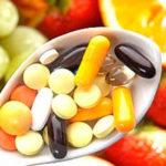 Витамины при мастопатии для поддержания женского организма