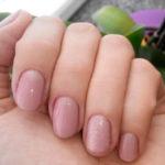 Уход за ногтями от Kodi Professional