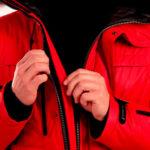 Остаемся преданными своему стилю и выбираем модную куртку