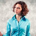 Кто манипулирует эмоцией жалости и из-за чего это нехорошее чувство