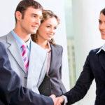 Невербальные показатели общения между женщиной и мужчиной – как их различить и из-за чего нам выгодно знать о них?