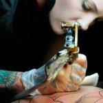 Процесс создания татуировки: что нужно знать?