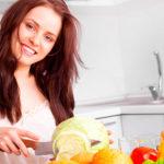 Худеем за 5 дней: меню для быстрого и безопасного похудения