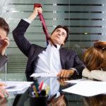 Основные неприятности адаптации на рабочем месте и самые действенные методы решения этого вопроса