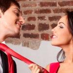 Показатели любви мужчины и как осознать если он просто пользуется?