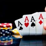 Как играть в покер без проигрышей