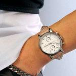 Модные женские часы: новые тренды и удивительные цены