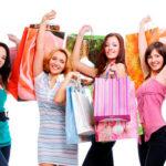 Выбираем интернет магазин одежды