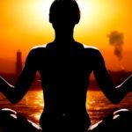 Определение естественных потребностей человека и основные методы их успехи