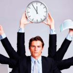 Из-за чего не следует путать понятия мотивации и стимулирования
