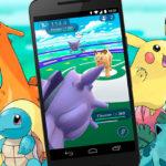 Как быстро получить звездную пыль и конфеты в Pokemon Go?