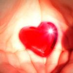 Ликующее сердце
