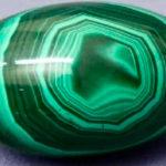 Майский камень
