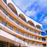 Парк-отель «Воздвиженское» – домашний отдых