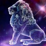 Лев. Характеристики знаков