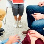 С чего начинается лечение наркомании в Воронеже: преимущества услуг специалистов