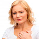 Маммосан при лечении мастопатии