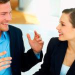 Основные факторы интерактивной стороны общения в психологии