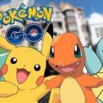 Pokemon Go: мало о битвах