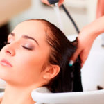 Распространенные косметологические процедуры для женщин