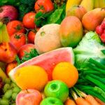 Развлечения на 8 марта: фруктовые и овощные гадания на яблоке, луке, свекле и апельсине.