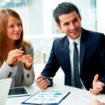 Самые результативные способы мотивации к созданию и формированию своего бизнеса