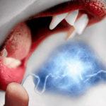 Топ 10 способов противостояния энергетическим вампирам
