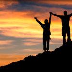 ТОП 30 аффирмаций для верного настроя на успех и успех