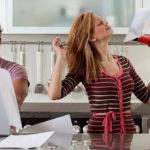 Женские привычки, каковые злят мужчин