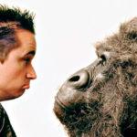 Виды и примеры инстинктов современного человека и их отличие от животных