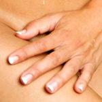 Зуд и воспаление – первые симптомы воспалительного процесса во влагалище